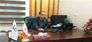 الکترونیکی شدن صدور شناسنامه فنی و ملکی ساختمان در استان لرستان