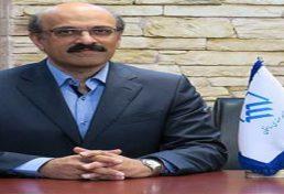 نتایج انتخابات هیات رئیسه گروه تخصصی برق ساختمان شورای مرکزی