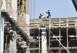 اعتراض به بی اعتنایی سازمان نظام مهندسی ساختمان در الزام قانون بکارگیری مجری ذی صلاح