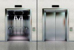 پیگیری استاندارد سازی آسانسورها در دستگاه های اجرایی استان تهران