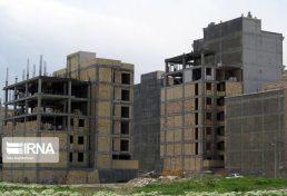 تعرفه های خدمات نظام مهندسی یزد منطبق بر جدول اعلامی هزینه ساخت وزارت راه و شهرسازی