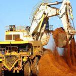 فرسودگی ماشین آلات در حوزه معدن، سبب رقابت ناعادلانه با معدن کاران جهانی