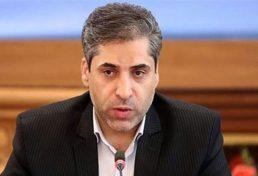 تصویب اصلاحات قانون نظام مهندسی ساختمان با همراهی مجلس شورای اسلامی
