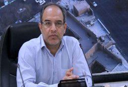 تعرفه های سازمان نظام مهندسی ساختمان استان یزد در کمیته 4 نفره