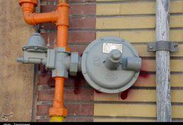 تعیین تعرفه و نظارت بر اجرای لولهکشی گاز خانگی بر عهده چه ارگانی است؟