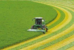 کاهش زمان صدور مجوزهای بخش کشاورزی از صد و بیست به بیست و چهار