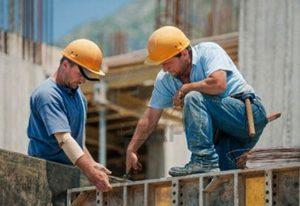 ساخت و ساز باکیفیت نیازمند قرار گرفتن حلقه های مختلف، از جمله مصالح استاندارد