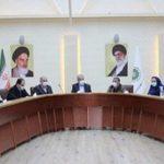 نشست بررسی مسائل و مشکلات معادن آذربایجان غربی با حضور تقی نبئی