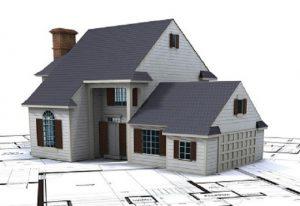 استتار ابزارهای قانونی عدم اجرای شناسنامه فنی ساختمان در سایه سودهای سهلالوصول