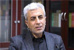 خواستار شفافیت در همه امور سازمان نظام مهندسی تهران بویژه امور مالی، ارجاع کار