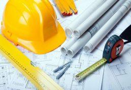 عدم داشتن شغل ثابت نیمی از مهندسین فارغالتحصیل نظام مهندسی ساختمان قم
