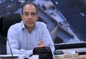ساخت هشت هزار واحد مسکونی در استان در قالب طرح اقدام ملی مسکن
