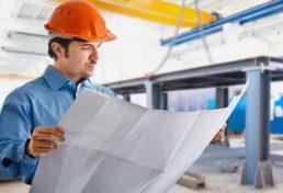 اشتغال به کار مهندسان هرمزگان در کشورهای همسایه با همکاری شرکت های انگلیسی و هندی