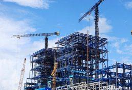 تلاش سازمان نظاممهندسی ساختمان نسبت به استاندارد و کیفیت ساختوساز