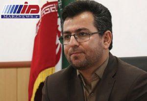 نود درصد تولیدات دامی استان اردبیل در مناطق روستایی و به صورت سنتی