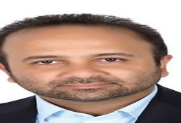 انتخاب رئیس سازمان نظام مهندسی ساختمان استان خراسان رضوی و خزانه دار نظام مهندسی