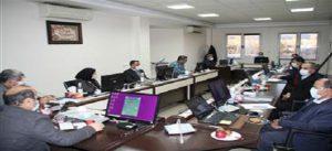 دیدگاه رئیس سازمان نظام مهندسی ساختمان استان زنجان در مورد تعرفه خدمات مهندسی