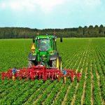سازمان نظام مهندسی کشاورزی با همکاری هیئت مقررات زدایی به دنبال تسهیل فعالیت تولید کنندگان