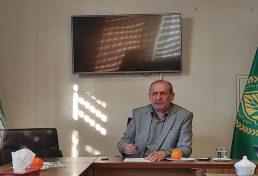 اختصاص دویست هزار هکتار از اراضی منطقه مایان در آذربایجان شرقی به کشت کلزا