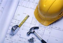 تعرفه نظام مهندسی به ازای ساخت هر متر مربع ساختمان، چهار درصد هزینه ساخت
