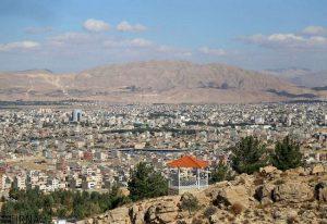 افزایش تقاضای مردم استان خراسان شمالی در 3 شهرستان برای توسعه عمودی شهر