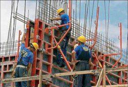 ارتقا کیفیت ساخت و ساز با صنعتی سازی و جدیت در مبحث ۲۲ گانه مقررات ملی ساختمان