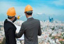 آمادگی برای رونمایی از فیش حقوقی اعضای هیئت مدیره نظام مهندسی ساختمان تهران