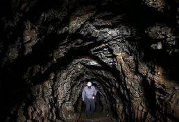 ناگفتههایی از آلبلاغ/ از جابجایی ششصد میلیارد تا حفره دویست متری