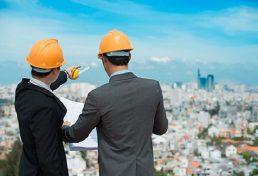 روایت رئیس نظام مهندسی ساختمان استان قم از مشکلات شغلی مهندسان قم