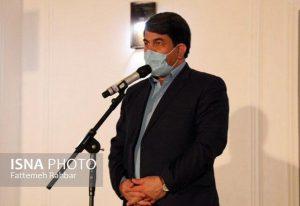 تلاش ها و مسئولیت های خطیر سازمان نظام مهندسی ساختمان استان یزد