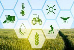 فعالیت پنجاه و نه مرکز خدمات غیردولتی در بخش کشاورزی استان آذربایجان غربی