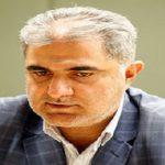 پشتوانههای غنی ایران و توسعه و آبادانی کشور مرهون خدمات و دانش مهندسی