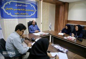 عدم رسیدگی به تخلفات ساختمانی در خراسان شمالي عاملی سبب تضييع حقوق شهروندان