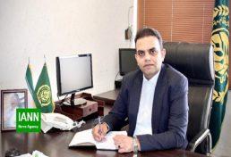 راه اندازی مرکز مهارتافزایی علوم کشاورزی و منابع طبیعی در استان فارس