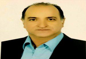 عضویت غلامرضا رشادت در ستاد اجرایی مبحث بیست و دوم مقررات ملی ساختمان