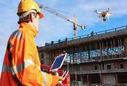 پرسش های متداولی از طرف مهندس ناظر در مورد امکان انصراف یا استعفاء ناظر