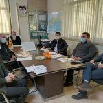 اصفهان نیازمند اصلاح و اجرای به موقع قوانین، آموزش علمی و با بهره گیری از ظرفیت کارشناسی