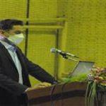 برگزاری مجمع عمومی نوبت دوم سازمان نظام مهندسی ساختمان سیستان و بلوچستان