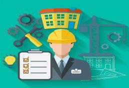وجود ایرادات در سازمان نظام مهندسی ساختمان کشور و لزوم اصلاح آن