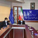 انعقاد تفاهم نامه 3 جانبه میان سازمان صمت فارس، بسیج مهندسین و نظام مهندسی