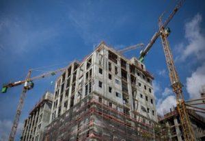 نرخ ساخت مسکن در سال ۱۴۰۰ از طرف سازمان نظام مهندسی ساختمان کشور