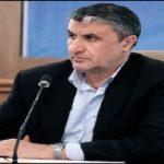 پایان خرداد ۱۴۰۰ مهلت تطبیق شرایط طراحان و ناظران دارای پروانه با شیوهنامه
