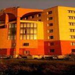 تشدید نظارت های کارشناسی و فنی بر ساخت بتن و مصالح ساختمانی در اردبیل
