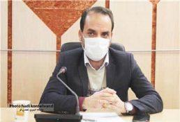 انتقاد سازمان نظام مهندسی ساختمان استان لرستان به ستاد بازسازی استانهای سیل زده