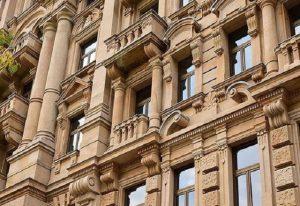 رومی سازی برابر است با ارجاع به کمیسیون ماده 100 و شورای انتظامی سازمان نظام مهندسی