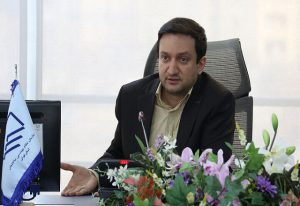 پی گیری تزریق واکسن کرونا به مهندسان از طرف رئیس نظام مهندسی ساختمان تهران