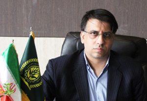 ایجاد صنایع مکمل زیاد در کنار صنایع فعلی در استان یزد از پسماندهای صنعتی