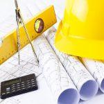 تناقض انتخاب ناظر با فلسفه نظارت در سازمان نظام مهندسی ساختمان