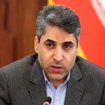 گفتگوی اختصاصی روابط عمومی سازمان نظاممهندسی ساختمان استان تهران با محمودزاده