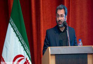 شروع به کار شش کمیته مصلحین در سازمان نظام مهندسی ساختمان استان همدان